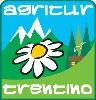 Agritur Trentino